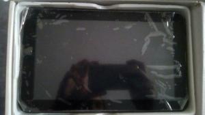 Oferta! Tablet Allwinner A33 Quad Core 8gb 9 Pulgadas