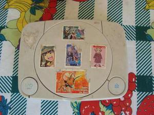 Playstation 1 Para Repuesto