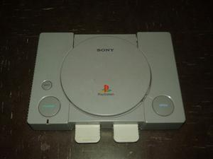 Playstation 1 (psx)