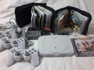 Playstation Psone