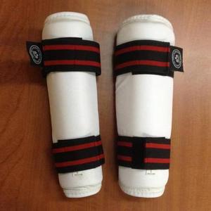 Protectores Para Taekwondo U Artes Marciales