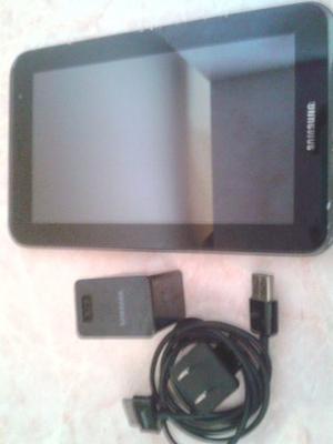 Samsung Tab 3 7 Con Whatsapp