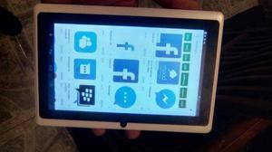 Se Vende Tablet En Perfecto Estado Con Su Caja Super Oferta