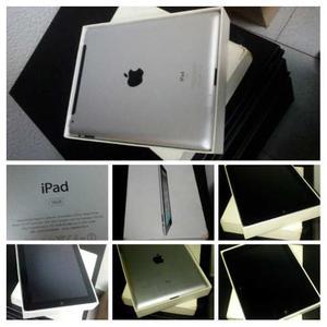 Tablet Ipad 2 3g 16gb