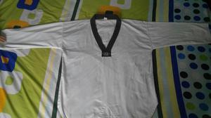 Uniforme De Taekwondo Asiana Talla 6