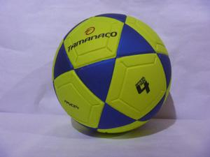 Balón De Fútbol Marca Tamanaco N 4