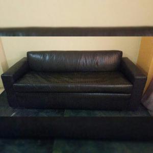 Muebles, Juego De Recibo, 4 Pzas