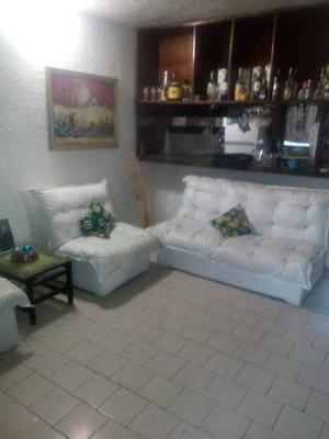 Muebles Para Sala Completo