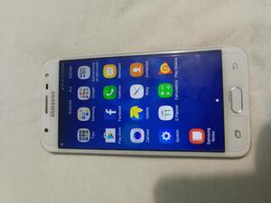 Samsung Galaxy J5 Prime Iiberado