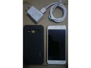 Teléfonos Celulares | J5 nuevo