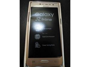 Teléfonos Celulares | Samsung J2 Prime NUEVO