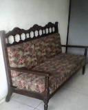 Venta De Muebles Coloniales Juego Completo