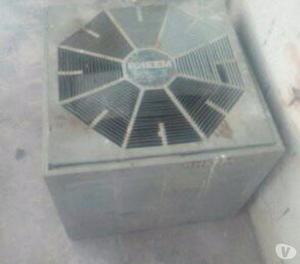 se vende aire acondicionado de 5 tonelas