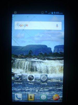 Huawei CM990 operativo