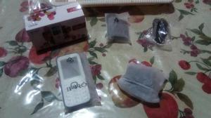 Ipro I324f Celular Nuevo Doble Sim Card