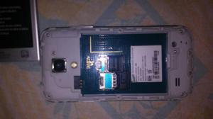 S4 Mini Para Reparar O Para Repuesto Logica Dañada