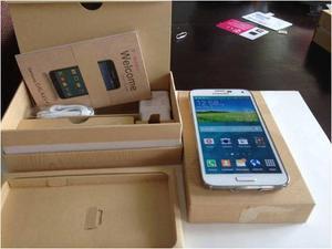Samsung Galaxy S5 Samsung Galaxy S3 mini Y Samsung Galaxy s4