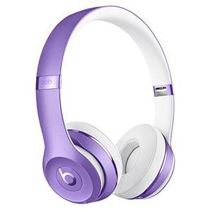 Audifono Beats Solo 3 Goma Monster Con Bluetooth Mp3 Msd Fm
