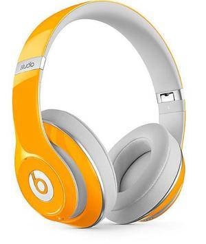 Audifonos Beats By Dr Dre Beats Studio 2 Lo Mejor En Sonido