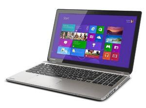 Laptop Core I5, 4gb Ram, 320gb Disco, Pantalla:14