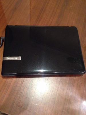 Laptop Gateway Mini Poco Uso