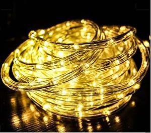 Manguera de luces de navidad luces posot class - Manguera luces navidad ...
