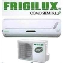 Aire Acondicionado Frigilux Split  Btu Como Nuevo