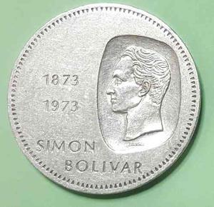 Moneda El Doblón De Plata