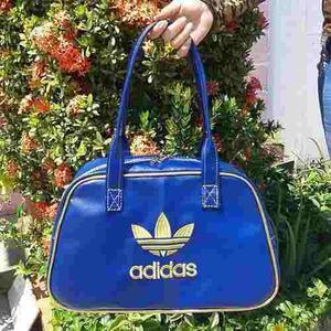 Bolsos Carteras Nike, adidas,puma,converse