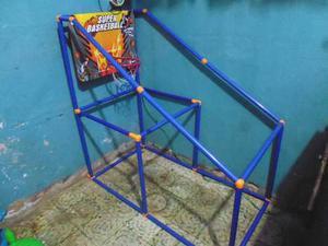 Cancha Mini Basket