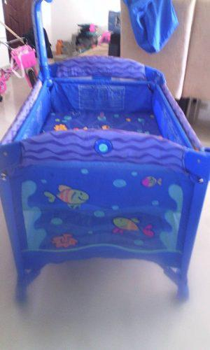 Corral Fisher Price