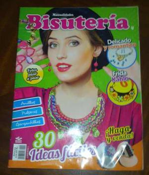 Revista De Bisutería