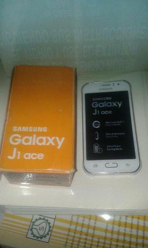 Samsung J1 Ace 110m Pantalla Partida