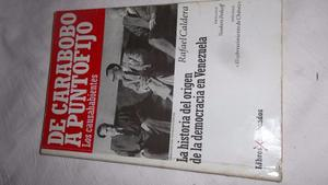 Super Oferta De Libros Y Revistas...