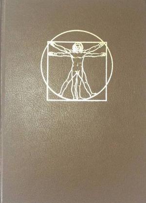 Libros Colección Enciclopedia De La Vida