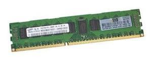 Memoria 2gb Ddr3 Rdimm Ecc Para Servidor Hp Proliant G6/g7
