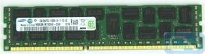 Memoria Ddr3 De 8gb r Ecc.servidores. Hp Dell