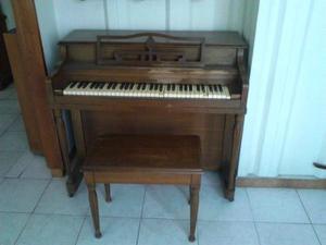Piano Vertical Anaco