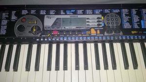 Teclado Yamaha Psr - 79