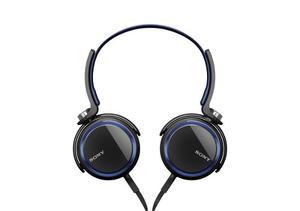Audifonos Sony Extrabass Mdr-xb400 Negociables