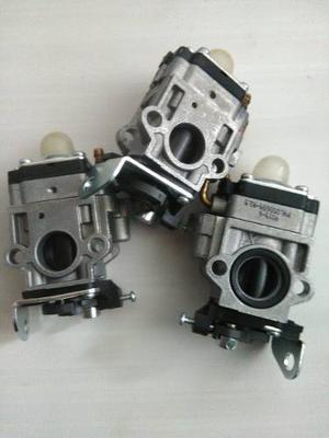 Carburador Desmalezadora Guaraña 43cc 52cc Nuevos