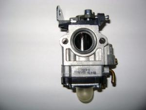 Carburador Desmalezadora Solpower Cg430 / Cg520