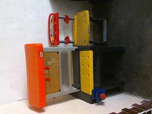 Repuestos herramientas y accesorios posot class for Casa para herramientas