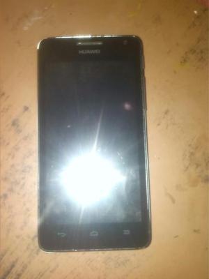 Huawei G600 Placa Mala