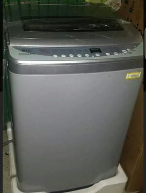 Lavadora Automatica 12 Kilos Nueva A Estrenar