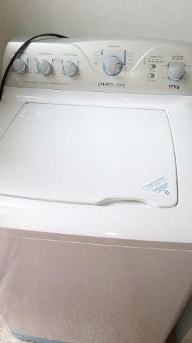 Lavadora Automatica General Electric De 17 Kg ¡como Nueva!