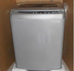 Lavadora Automática 12 Kilos