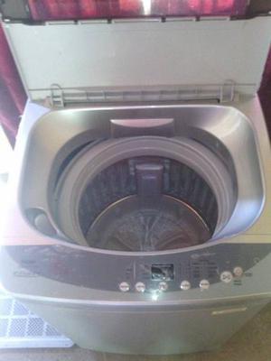 Lavadora Automática De 10 Kilos Negociable
