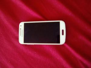 Samsung S4 Mini Repuesto O Reparar