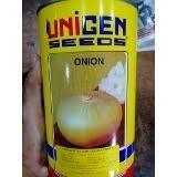 Semillas De Cebollas Certificadas